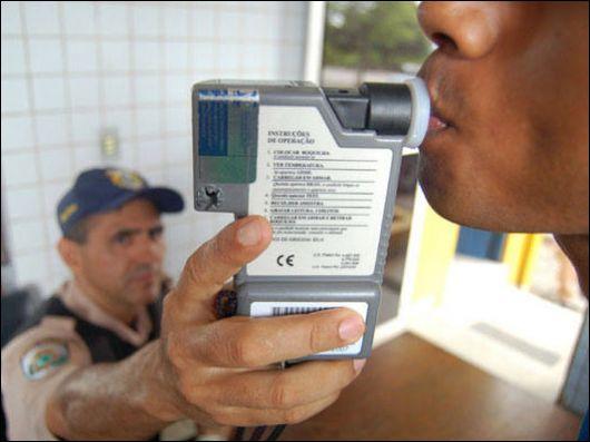 Foto: redefonte.com