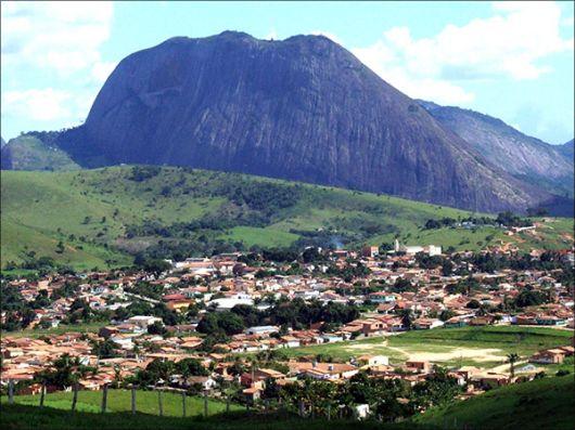 Guaratinga Bahia fonte: www.agazetabahia.com