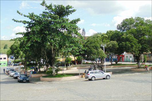 Itagimirim Bahia fonte: www.agazetabahia.com