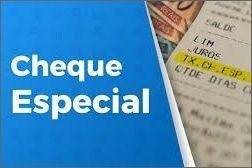 """Resultado de imagem para ECONOMIA: LIMITE DE JUROS PARA CHEQUE ESPECIAL COMEÇA A VALER NO DIA 6 DE JANEIRO 2020"""""""