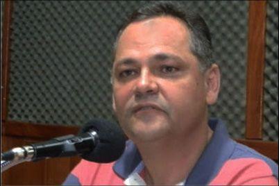 Neto diz em entrevista que vai processar criminalmente seus oposicionistas para coibir ataques 18