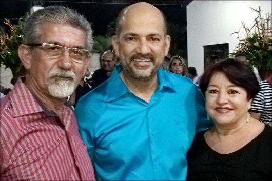 Como ficará Maria Menezes? 18
